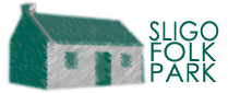 Sligo Folk Park Logo