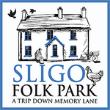 Sligo Folk Park Logo